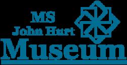 MS John Hurt Museum