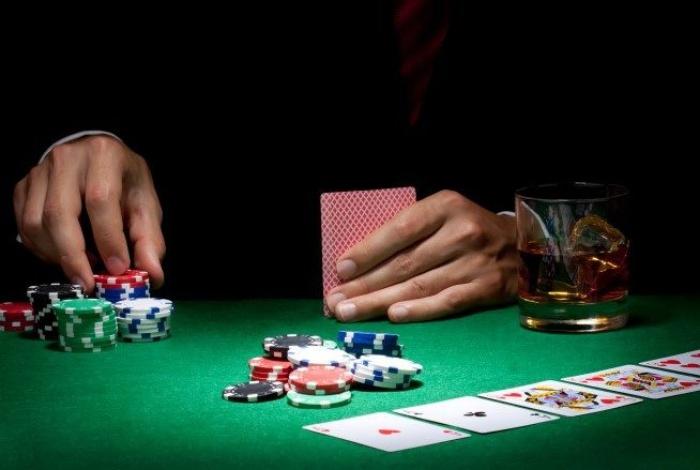Nghiện cờ bạc có bỏ được không?